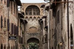 WEB_2013_09_10_Toscana048