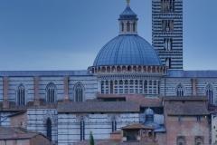 WEB_2013_09_10_Toscana056
