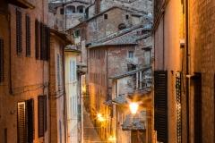 WEB_2013_09_10_Toscana064