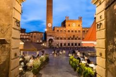 WEB_2013_09_10_Toscana066