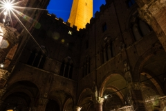 WEB_2013_09_10_Toscana071