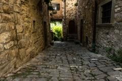 WEB_2013_09_11_Toscana033