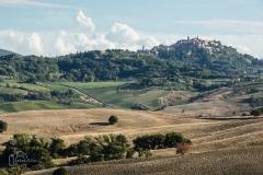 WEB_2013_09_11_Toscana052