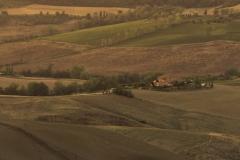 WEB_2013_09_11_Toscana059