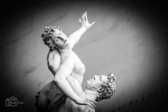 WEB_2013_09_12_Toscana003