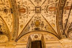 WEB_2013_09_12_Toscana011