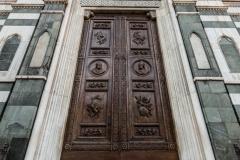 WEB_2013_09_12_Toscana039