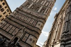 WEB_2013_09_12_Toscana040