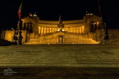 WEB_2014_04_24_Rome097