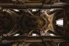 WEB_2014_04_26_Rome259