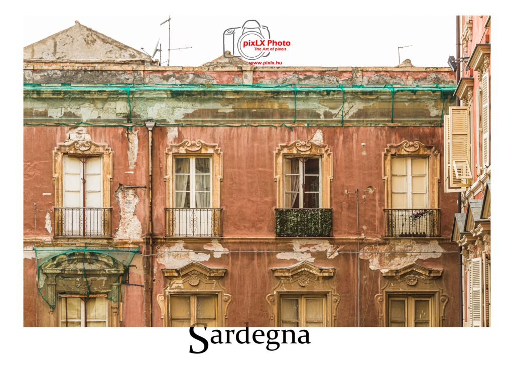 Sardegna_cover-1024x751.jpg