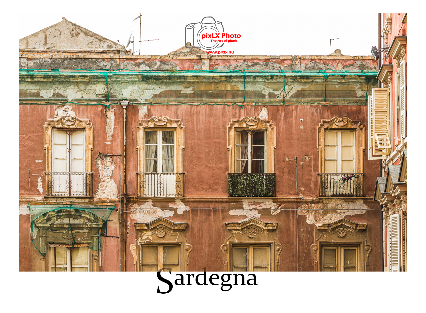 Read more about the article Szardínia, utazás, fotózás, nyaralás, EOS R + RF 35mm és társai.