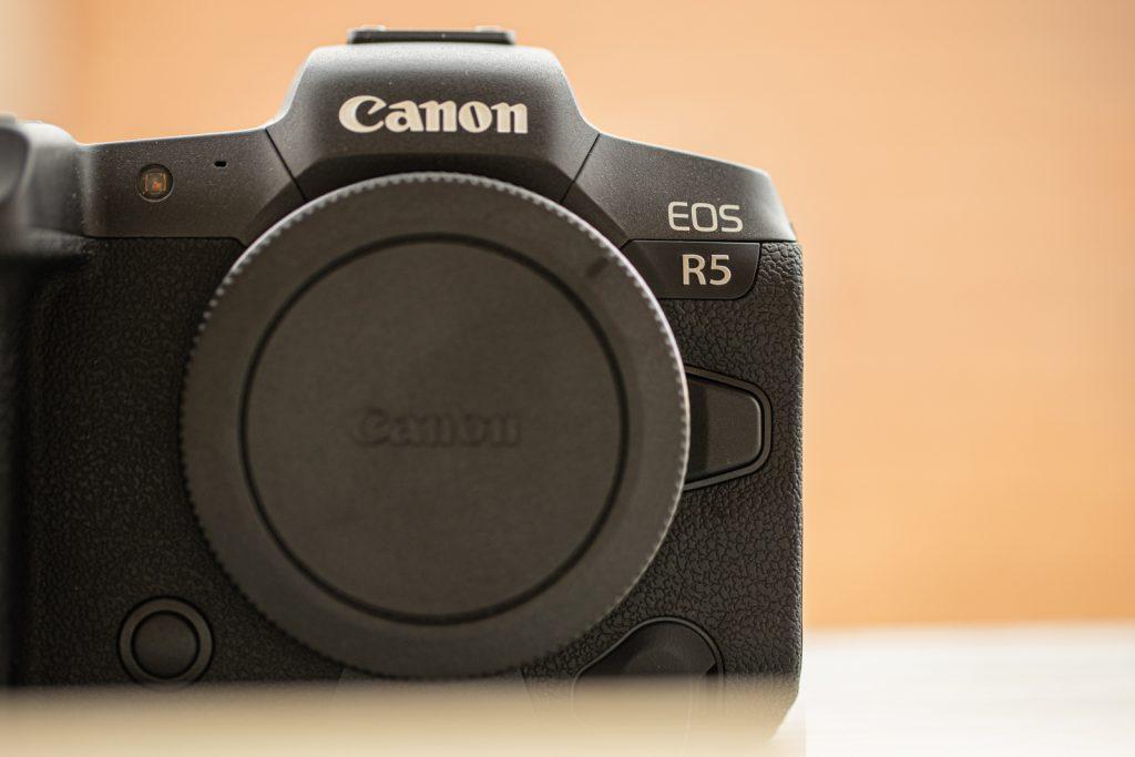WEB_2020_08_03_Canon-EOS-R5_1607-2-1024x683.jpg