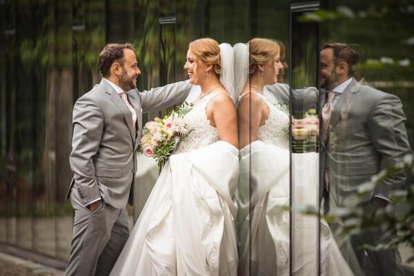 Esküvő fotózás 5- Hodos Alex - pixLX