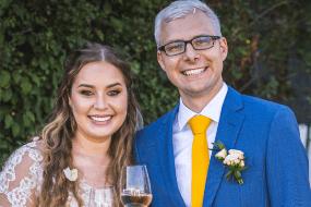 pixLX esküvői fotózás vélemény