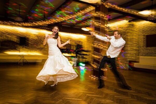 Esküvőfotózás buli kép2-pixLX