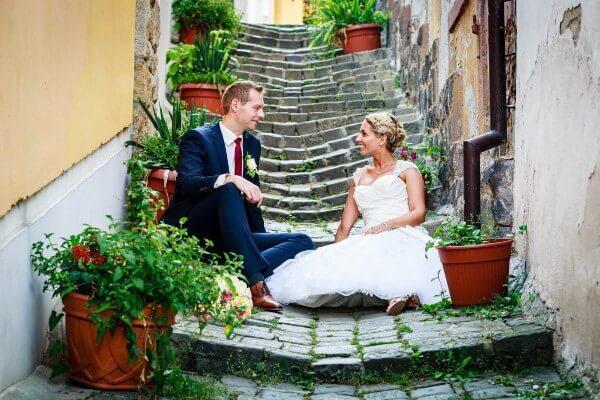 Esküvőfotózás 1-pixLX