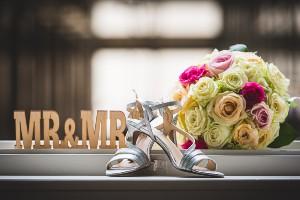 Esküvőfotózás - csokor -pixLX